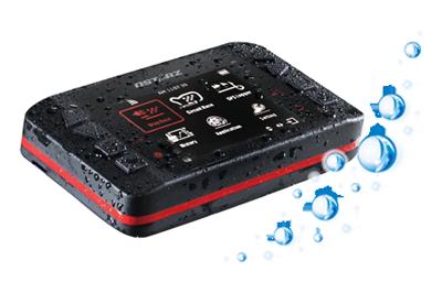 qstarz lt q6000cx gps lap timer 10hz data logger newest. Black Bedroom Furniture Sets. Home Design Ideas